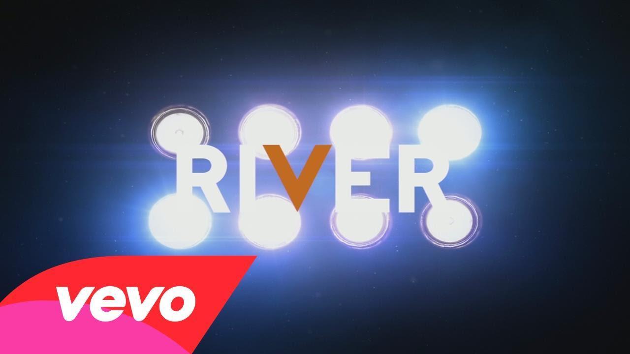 Madh – River Traduzione in italiano e Video