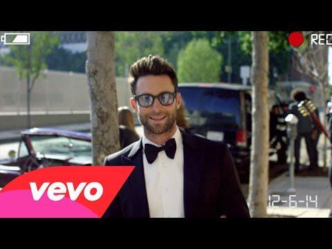 Maroon 5 – Sugar | Testo, video e traduzione