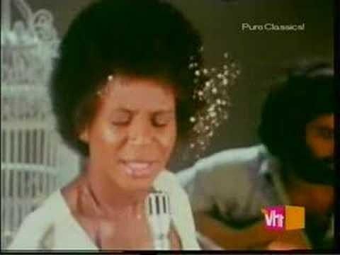 Minnie Riperton – Lovin' You | Traduzione in italiano