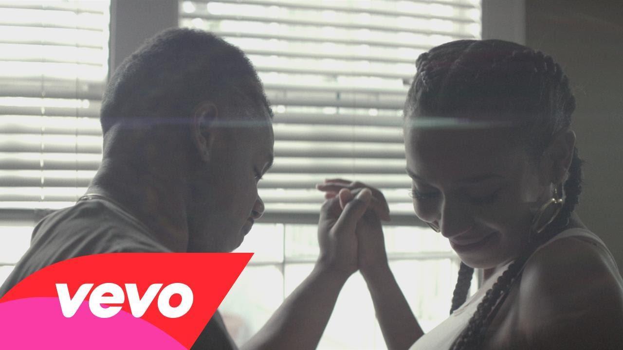 R. City – Locked Away ft. Adam Levine Traduzione in italiano e Video