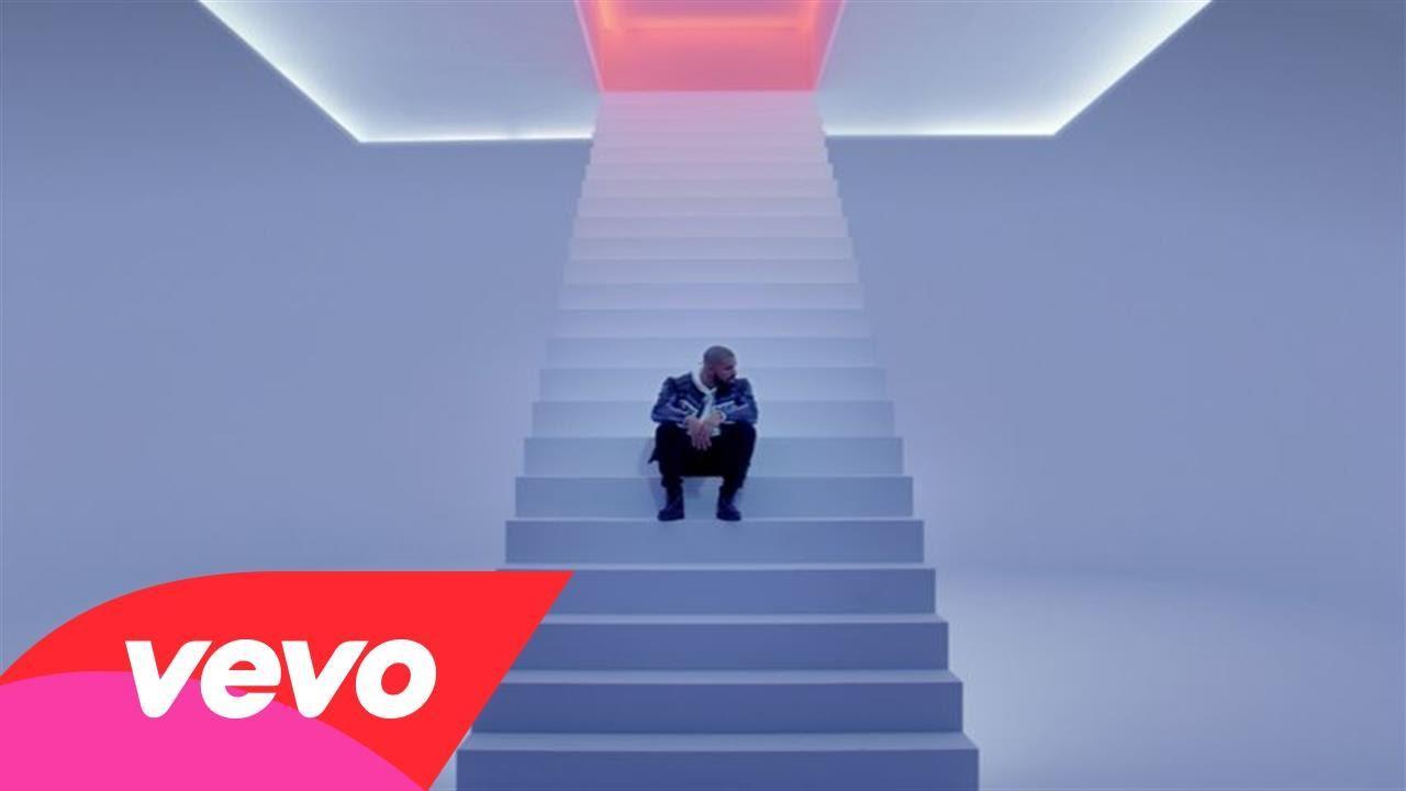 Drake Hotline Bling Traduzione In Italiano Testo E Video