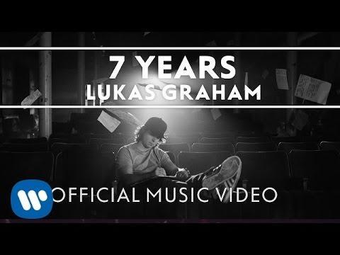 Lukas Graham 7 Years Old Traduzione In Italiano Testo E