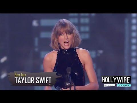 Taylor Swift I Heart Traduzione In Italiano Testo E Video