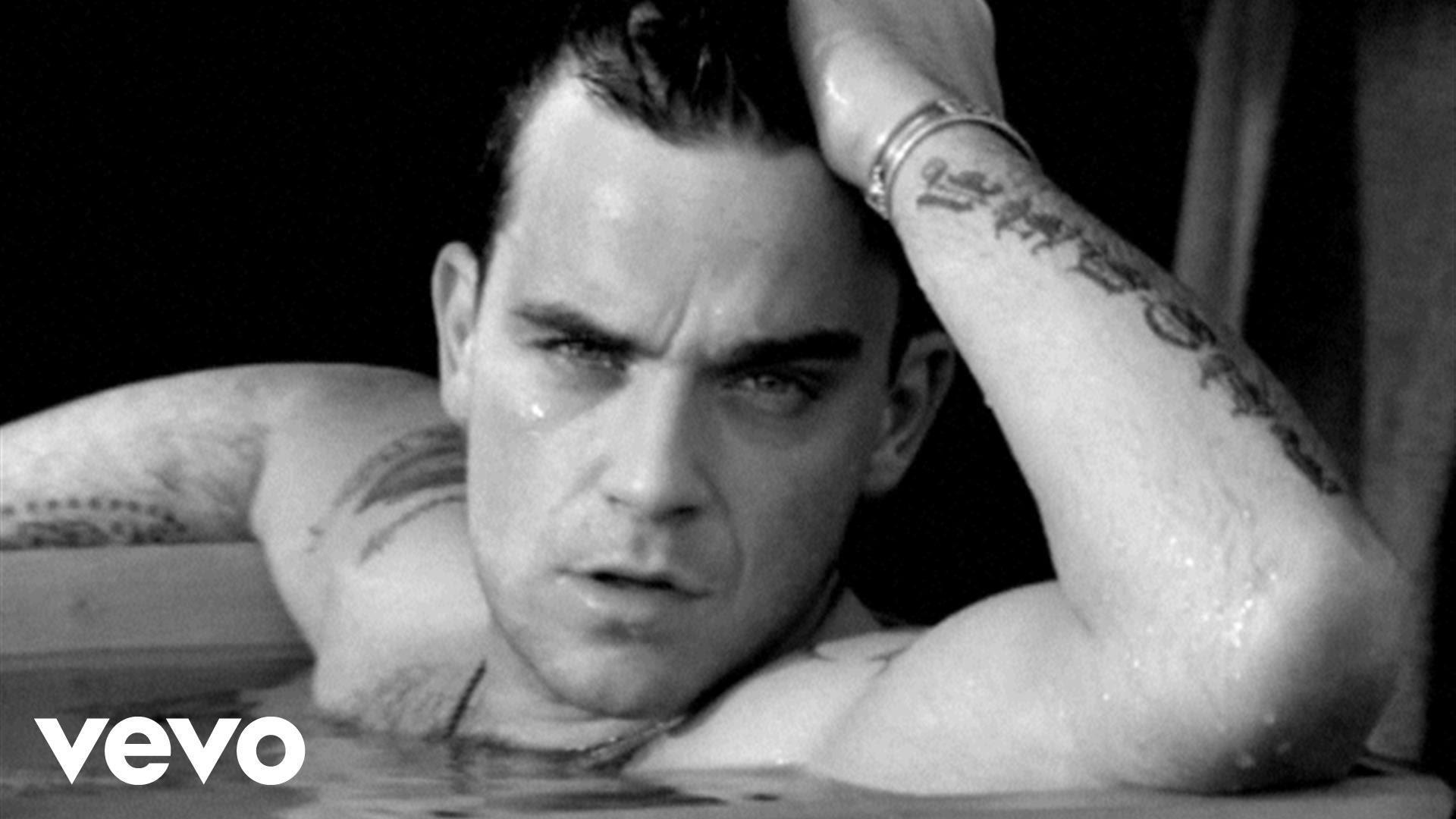 Robbie williams feel traduzione in italiano testo e - Dive testo e traduzione ...