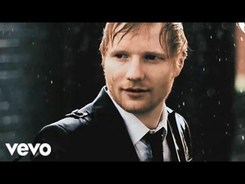 Ed Sheeran - Perfect Traduzione in italiano testo e Video ... 4afb11fbdcba