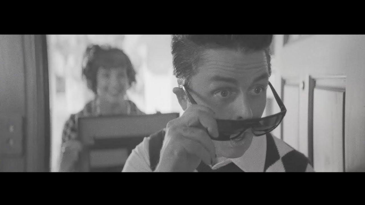 Green Day - Back In The USA, Traduzione in italiano ...