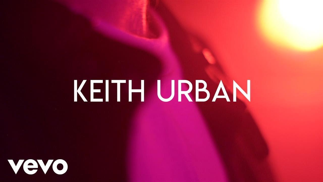 Keith urban parallel line traduzione in italiano - Dive testo e traduzione ...