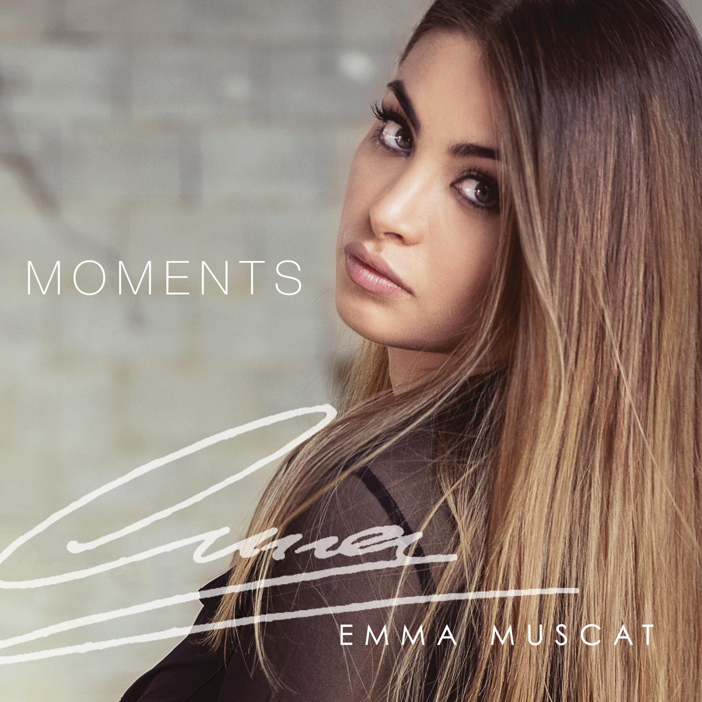 Emma Muscat Without You Traduzione In Italiano Testitradotti