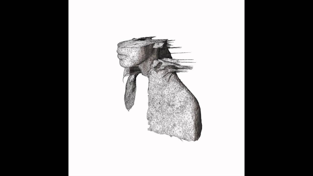 coupon code official supplier online here A Whisper - Coldplay Traduzione in italiano - Testitradotti